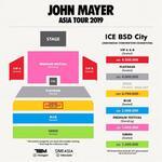 tiket-john-mayer-premium-festival