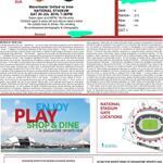 for-sale-1-tiket-cat1-man-utd-vs-inter-milan-20-juli-singapore