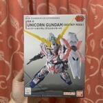 wts-unicorn-gundam