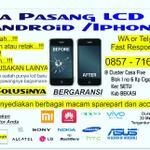 promo-service-iphone-atau-android