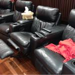 sofa-kulit-hometheater-recliner