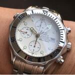 original-omega-seamaster-pro-300m-automatic-chronograph-great-white-425mm