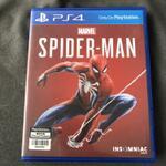 ps4-marvel-spiderman-reg-all