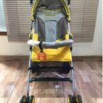 baby-stroller-cabin-size
