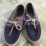 vans-zapato