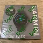 garmin-vivoactive-3-music---new-resmi