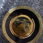 piring-berlapis-emas-24k-mewah