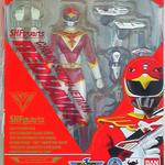 shf-chojin-sentai-jetman-redhawk-red-hawk-misb-region-japan