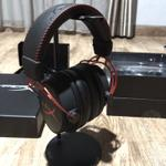 fs-headphone-hyperx---hyper-x-cloud-alpha-mulus