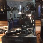 mesin-kopi-espresso-welhome-kd-310