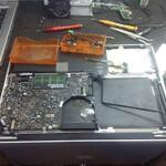 jasa-service-vga-macbook-pro