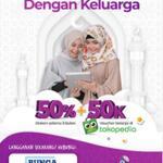 internet-myrepublic-spesial-ramadhan-diskon-50--50k-free-e-voucher