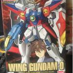 wing-gundam