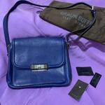 preloved-authentic-braun-buffel-sling-bag