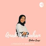 Anak Kuliahan Podcast