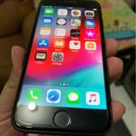 iphone-8-64gb-grey