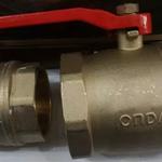 ball-valve-stop-kran-kuningan-onda-ukuran-4-inchi