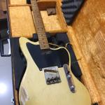 mjt-guitars-telemaster-offset-model-made-in-usa