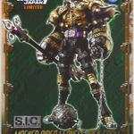sic-limited-masked-rider-leangle-jack-form-japan-region