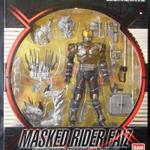 sic-masked-rider-faiz-vol-28-misb-japan-region