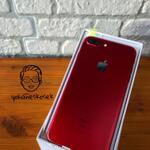 iphone-7-red-128gb-like-new-no-rekondisi-fullset-tembus-ex-inter