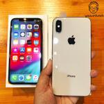 iphone-x-64gb-grey-like-new-fullset-tembus-no-rekondisi-ex-inter