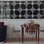 sewa-apartment-denpasar-resident-lti-18-2br-1-btr-luas-72sqm