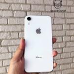 iphone-xr-128gb-silver-like-new-fullset-garansi-sd-2-feb-2020