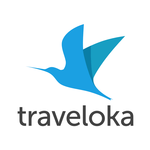 voucher-traveloka