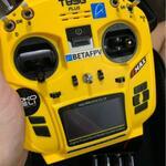 transmitter-jumper-t8sg-v2-plus-2nd