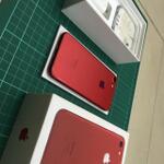 iphone-7-128gb-red-fu-gsm-cdma-usa-ex-international