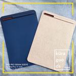 slim-ipad-pro-11-inch-denim-sleeve-case---jeans-apple-pencil-slot-casing-bag-tas-2018