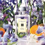 jo-malone-wild-bluebell-cologne-100ml