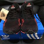 sepatu-adidas-marathon-tr-15-uk-44