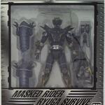 sic-limited-masked-rider-ryuga-survive-misb-japan-region