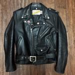 original-schott-perfecto-618-steerhide-leather-jacket--jaket-kulit