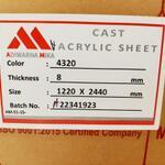 acrylic-susu-8mm-122x244cm-tangerang-joeragan-mika-akrilik