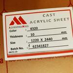 acrylic-susu-10mm-122x244cm-tangerang-joeragan-mika-akrilik