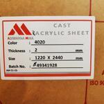 acrylic-doff---putih-solid-2mm-122x244cm-tangerang-joeragan-mika-akrilik