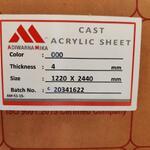 acrylic-bening-4mm-122x244cm-tangerang-joeragan-mika-akrilik