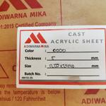 acrylic-bening-5mm-122x244cm-tangerang-joeragan-mika-akrilik