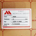 acrylic-susu-4mm-122x244cm-tangerang-joeragan-mika-akrilik