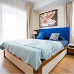 for-sale-apartment-aspen-residence---fatmawati-88-sqm