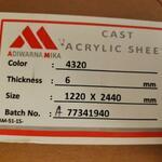 mika-lembar-susu-6mm-122x244-gading-serpong-tangerang
