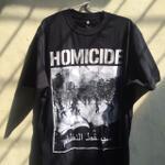 kaos-homicide
