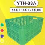 keranjang-industri-berlubang-kode-produksi-yth-08a