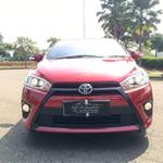 toyota-yaris-g-2016-red-a-t