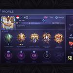verified-seller-akun-mobile-legend-sultan