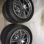 velg-original-oz-ring-18-pcd-5x114-lebar-85-et45-good-condition--ban-yokohama