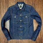 selvedge-lee-101-rider-jacket-in-a-slim-fit--dry-denim-jaket